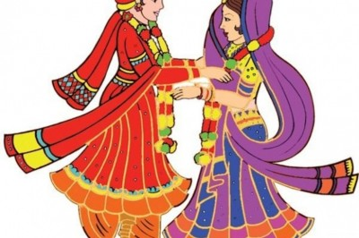 Online Marriage Horoscope Report
