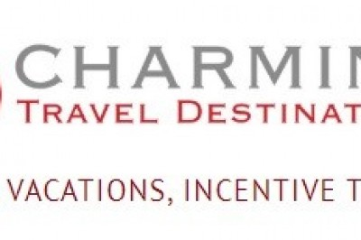 Best Packages on Europe Vacation Tour from The USA only at CharmingTravelDestinations