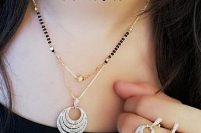 Jewellery For Women - Buy Women Jewellery Online at Largemart.in