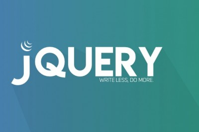 Why i'd pick out jquery over flash?