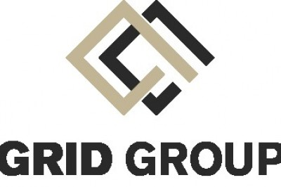 Grid Group - Fleet Cleaning, Professional Car Cleaning Services