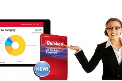 Quickbooks phone number | Call Toll Free 1-888-550-7008 | quicken phone number | quickbooks sign in