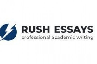 Rush Essay Is The Professional Essay Writer Which You Will Like