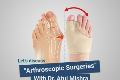 Best Knee Replacement Surgery in Delhi NCR, Total Knee surgeon
