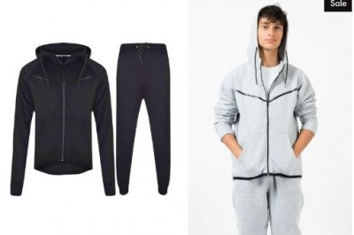 Mens Loungewear - Online Mens Tracksuits