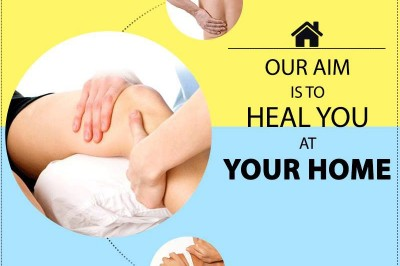 Best Physiotherapy Centre Gurgaon | Physiotherapy Clinic Center