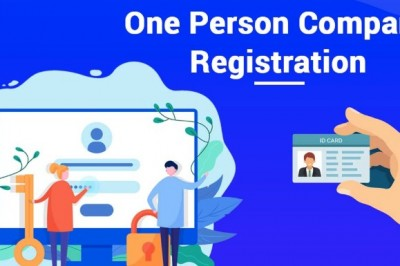 How Business Management Consultant Works for OPC Company Registration
