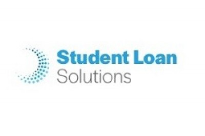 Resources | Education Debt Reduction Program | USA Student Loan Solutions