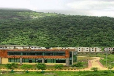 Universal Business School Admissions | UBS Karjat Admission