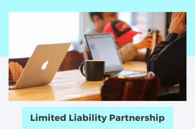 All You Want to Know About Limited Liability Partnership Registration