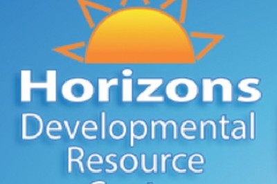 Behavior Therapist | Horizons Developmental Resource Center