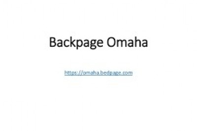 backpage Mattoon