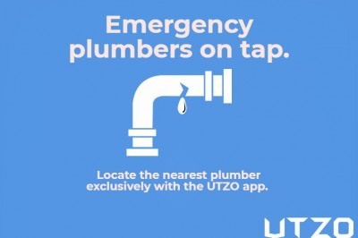 Trusted Plumber for Emergency Plumbing Services in Menlo Park