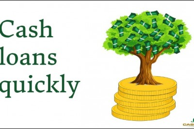 Cash loans quickly - The Best Source To Arrange Smart Cash