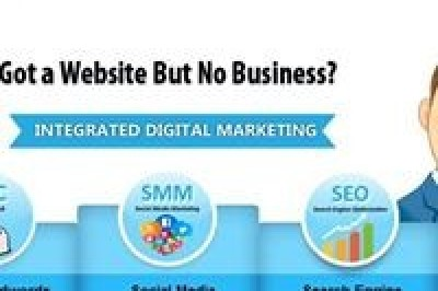 Best Digital Marketing Company in Bangalore - Tihalt
