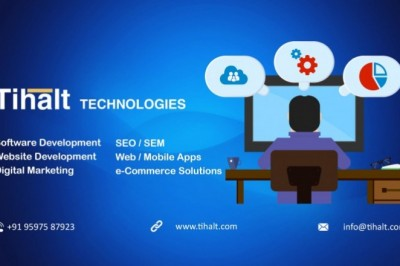 Web Design Company in Bangalore | Website Development Company in Bangalore