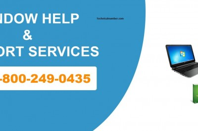 Asus Printer Support Center - Asus Printer Support Number 1-877-200-2158
