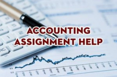 Helphub Accounting Assignments Online
