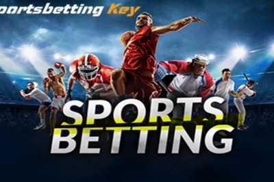 100% Free Sports Betting Tips From The Professional Betting Tipsters