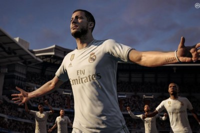 Best Browser-Based Comparison Tips in FIFA 20