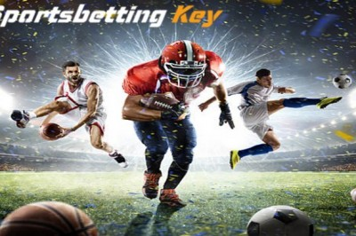 Todays Free Sports Betting Tips In All Sports Events