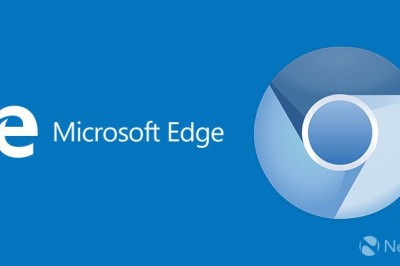 How to Fix Common Issues With Microsoft Edge Chromium