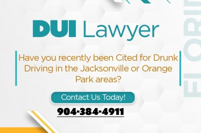 Dui defense attorney Drunk driving accident lawyer