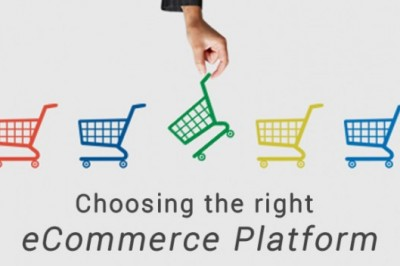How to Choose the Right Best ecommerce Platform