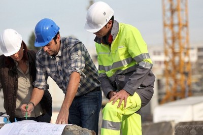 site supervisor safety course in London |  sssts course in London   | SSSTS training in London