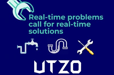 24 Hour Plumbing Service Specialists in Oakland