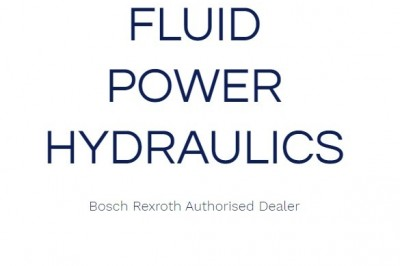 Hydraulic Power Units - What Are They and What Are They Used For?