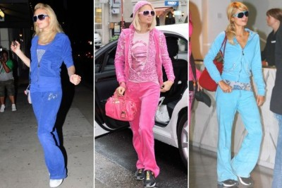 Ladies Angel Wings - Comprehensive Guide to Wear a Tracksuit