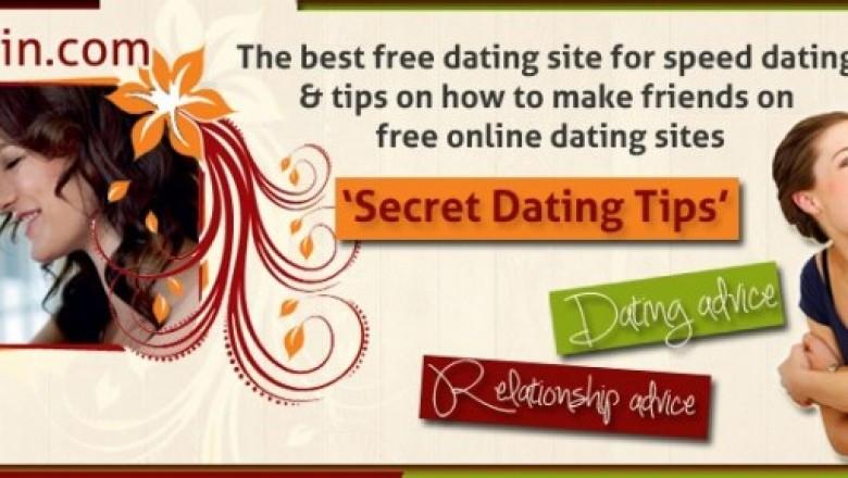 100 percent free dating sites